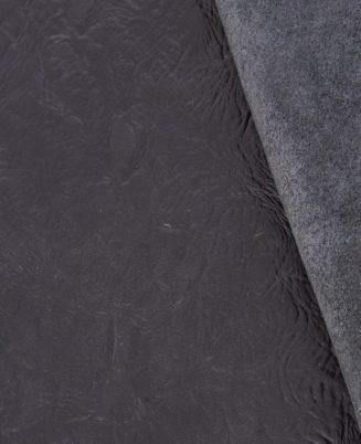 кожа Кардоба черный